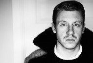 Macklemore Releases a New Song About White Privilege And It's a Powder Keg (Audio)