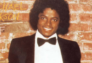 "Spike Lee's Latest Documentary Looks at Michael Jackson's ""Off the Wall"" (Video)"