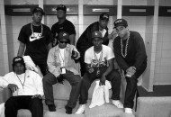 The Ultimate N.W.A./Ruthless Records Posse Cut Belongs To The D.O.C. (Audio)