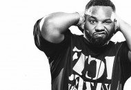 Raekwon Flexes on a Hot Reggae Track & the Result is Straight Fire (Audio)