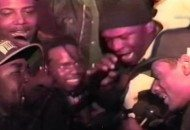 Ever See This 1992 Cypher With Bushwick Bill, Snoop, Scarface, RBX & Big Mike? (Video)
