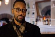 RZA Says Blacks Need To Take Responsibility For The Images They Portray To Police (Video)