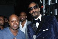 """Snoop & Too Short Give Colonel Loud Some of That OG """"California"""" Love on the Remix (Audio)"""