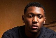 Hit-Boy Puts His Raps In Front On Yadda Yadda Featuring Wale (Audio)