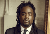 Wale Made History as the First MC to Open State of the Union Event (Video)