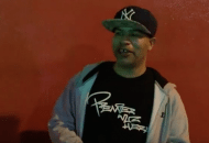A.G. Reveals All-Star Lineup For Next Solo LP & Discusses D.I.T.C. Reunion (Video Interview)