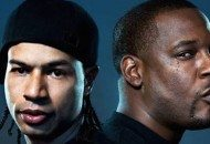 """Showbiz & A.G. Bring O.C. Into The Fold To Weigh What Defines A """"Classic"""" (Audio)"""