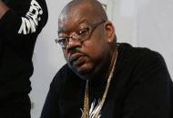 New York City DJ Icon Big Kap Has Passed Away