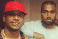 """CyHi The Prynce Freestyles On Kanye's """"Real Friends"""" & Explains Why Ghostwriting Is Necessary (Video)"""