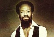 Earth Wind & Fire Front Man Maurice White Passes Away