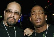 "Ja Rule Tells Ice-T That ""Coup De Grace"" Will Be His Last Album (Audio)"