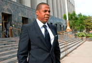 Jay Z Wins Legal Battle Against Former Engineer With Unreleased Tapes