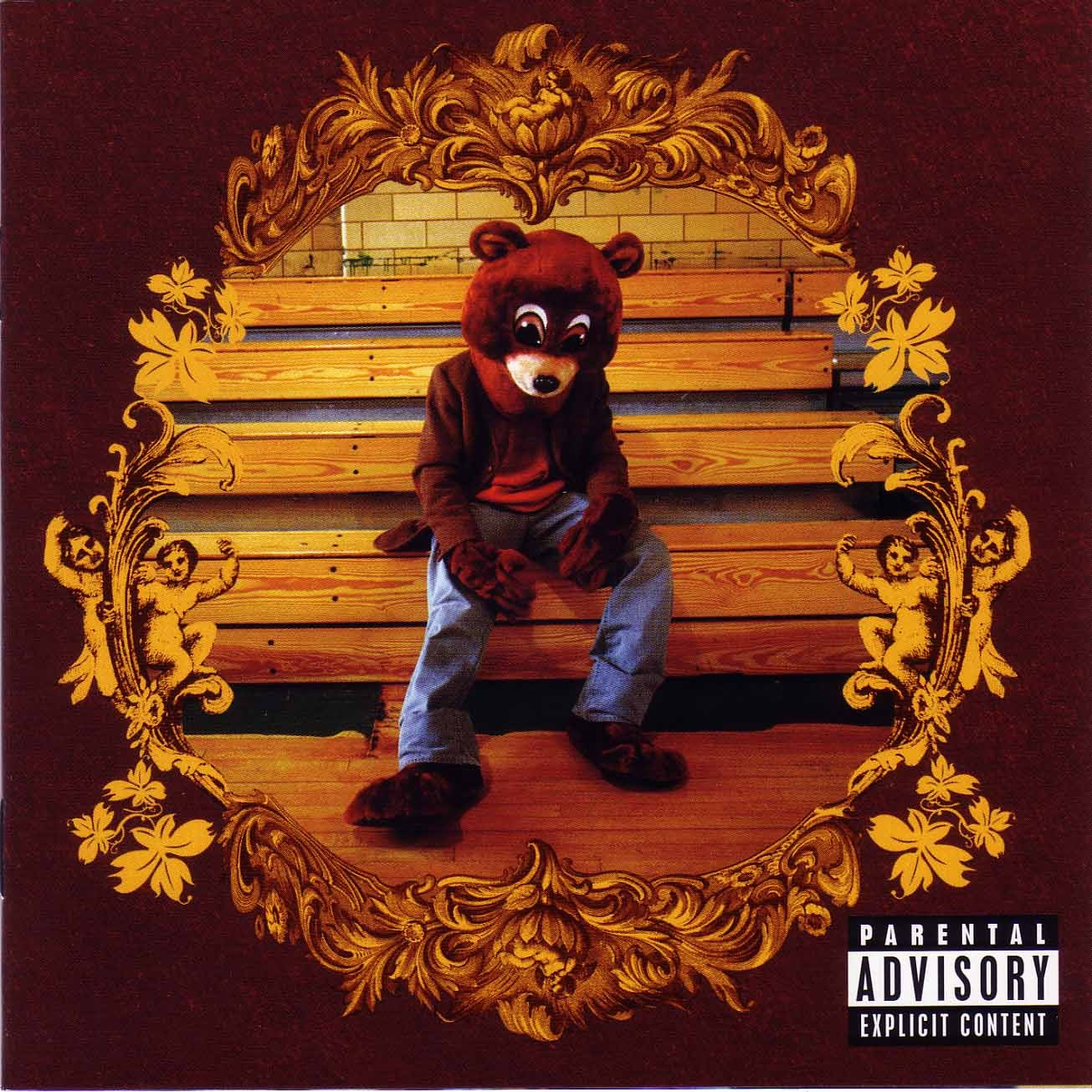 Kanyewest_collegedropout2