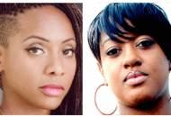 MC Lyte & Rapsody Recount Racist Assaults & Open Up About Being Women in Hip-Hop