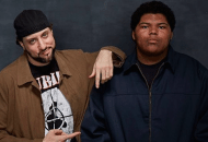 A-F-R-O Has A New EP Coming. He Praises R.A. The Rugged Man's Mentorship