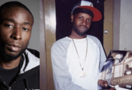 "9th Wonder Explains How J Dilla Changed The Sound of Hip-Hop and Fathered ""Neo Soul"" In The Process (Interview)"