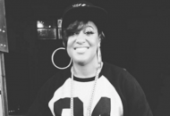 Rapsody Reacts To Grammy Nomination & Confirms Guest On Next Album (Video Interview)