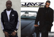 Freddie Gibbs Flips A Jay Z Vol 2. Concept With Some Hard Knock Bass (Audio)