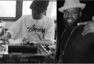 Black Thought Reveals What Artists Used To Do To Get J Dilla's Best Beats (Video)