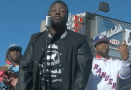 """Phonte & Torae Go From """"The Breaks"""" To Breaking Down A Beat (Video)"""