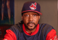"Krayzie Bone's Top 3 MCs Defy The Typical ""Best Rapper"" List (Video)"