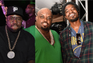 Outkast & Goodie Mob Had Some Great Collabos But 1 Of The Best Was Pure Soul Food (Video)