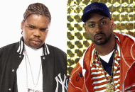 Consequence Details A 1996 Brawl Between Ghostface Killah & Wish Bone (Video)