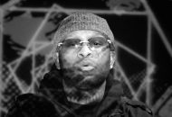 Royce 5'9″ Is Releasing a New Solo Album & It's His Best Work Ever. This Video Shows It.