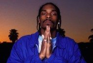 Snoop Shows Why He's The Boss Dogg on This 20-Minute 1996 Freestyle (Audio)