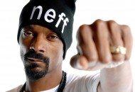 Snoop Dogg Surfs Right Into A Harry Fraud & Smoke DZA Wave (Audio)