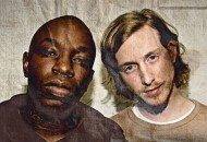 Asher Roth, Nottz & Travis Barker Made Something Really Different, Together (EP Stream)