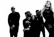 """It's A Bad Boy/Junior M.A.F.I.A. Reunion on """"Auction"""" With Puff, Kim, Styles & Los (Video)"""