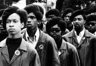 A Documentary on the Black Panthers Depicts Events That Are Still Happening Today (Video)