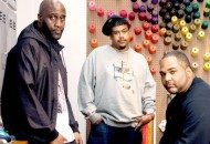 De La Soul Explain How The Fans Have Allowed Them To Make An Album Unlike Any Other