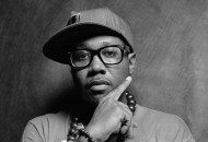 Elzhi Discusses His Battle With Depression and It's A Testament To His Courage (Interview)