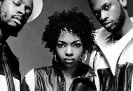 Fugees Producer Salaam Remi Explains How They Went From Underground MCs To Global Superstars