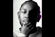 Kendrick Lamar Reflects on Past Grammy Losses While Looking Forward to Domination (Video)