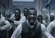 A Film About a Slave Revolt is Breaking Records. Has Hollywood Really Changed?