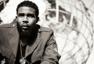 Pharoahe Monch Speaks About His New Album, J Dilla & 25 Years of Organized Konfusion (Interview)