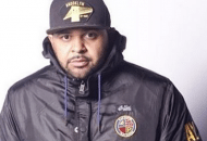 Joell Ortiz Speaks About Never Dumbing Down His Sound & Standing Up For Hip-Hop (Interview)