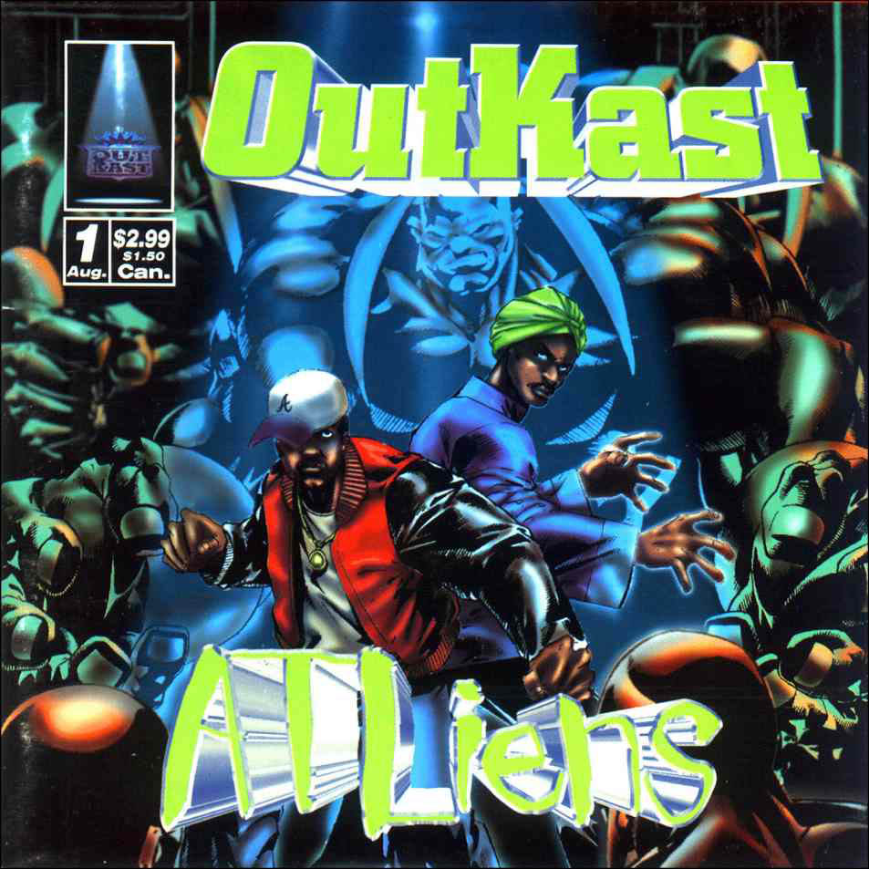 Outkast-Atliens-Frontal
