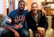 Rhymefest Details Third Album & Updates On Reconnecting With His Father