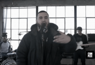 A$AP Ferg, Your Old Droog & Wiki Crush A Next Level Cypher With A Live Band (Video)