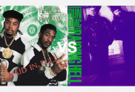 Eric B. & Rakim's Paid In Full vs. Run-D.M.C.'s Raising Hell. Which Is Better?