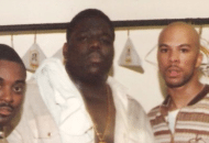 "Mister Cee Explains Why Biggie's ""Ready To Die"" Sounds Like 2 Different Albums"