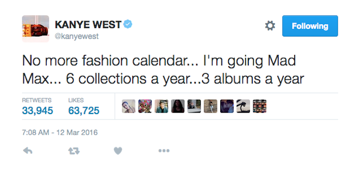KanyeWest_3albums_2016
