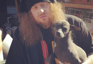 Rittz Threatens Extinction To Competition In This Haunting Single (Audio)