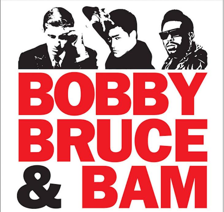 Bobby_Bruce_Bam.