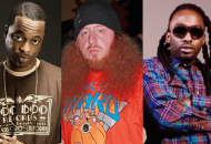 Rittz, MJG & Devin The Dude Are 3 Southern Lyricists That Buck The Trends (Audio)