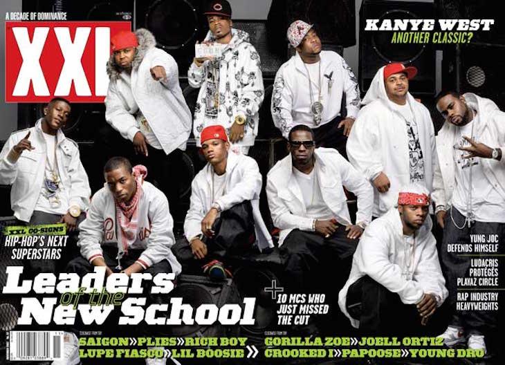XXL_2007_freshman